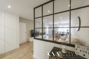 fotos-reforma-integral-vivienda-arquitectos-madrid-07