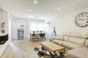 fotos-reforma-integral-vivienda-arquitectos-madrid-04