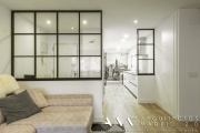 fotos-reforma-integral-vivienda-arquitectos-madrid-06