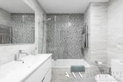 fotos-reforma-integral-vivienda-arquitectos-madrid-11