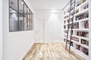 reformas-en-madrid-pisos-casas-viviendas-lofts-apartamentos-01