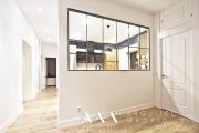 reformas-en-madrid-pisos-casas-viviendas-lofts-apartamentos-02