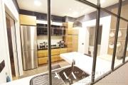 reformas-en-madrid-pisos-casas-viviendas-lofts-apartamentos-05