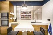 reformas-en-madrid-pisos-casas-viviendas-lofts-apartamentos-06