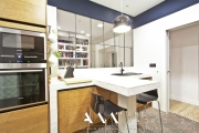 reformas-en-madrid-pisos-casas-viviendas-lofts-apartamentos-07