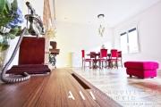 reformas-en-madrid-pisos-casas-viviendas-lofts-apartamentos-09