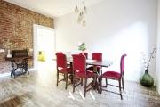 reformas-en-madrid-pisos-casas-viviendas-lofts-apartamentos-10