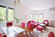reformas-en-madrid-pisos-casas-viviendas-lofts-apartamentos-12