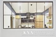 reformas-en-madrid-pisos-casas-viviendas-lofts-apartamentos-03