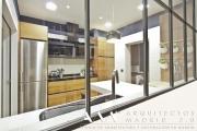 reformas-en-madrid-pisos-casas-viviendas-lofts-apartamentos-04