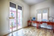 reformas-en-madrid-pisos-casas-viviendas-lofts-apartamentos-13