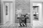reformas-en-madrid-pisos-casas-viviendas-lofts-apartamentos-16
