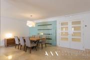 reforma-decoracion-viviendas-madrid-proyectos-obras-arquitectos-04