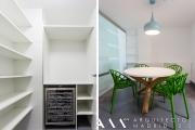 reforma-decoracion-viviendas-madrid-proyectos-obras-arquitectos-06