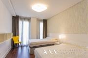 reforma-decoracion-viviendas-madrid-proyectos-obras-arquitectos-11