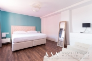 reforma-decoracion-viviendas-madrid-proyectos-obras-arquitectos-14