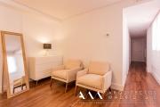 reforma-decoracion-viviendas-madrid-proyectos-obras-arquitectos-15