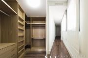 reforma-decoracion-viviendas-madrid-proyectos-obras-arquitectos-16