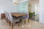 reforma-decoracion-viviendas-madrid-proyectos-obras-arquitectos-05