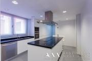 reforma-decoracion-viviendas-madrid-proyectos-obras-arquitectos-07