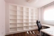 reforma-decoracion-viviendas-madrid-proyectos-obras-arquitectos-09