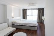 reforma-decoracion-viviendas-madrid-proyectos-obras-arquitectos-10
