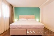 reforma-decoracion-viviendas-madrid-proyectos-obras-arquitectos-13