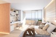 reforma-apartamento-lujo-torre-valencia-madrid-retiro-arquitectos-madrid-proyecto-03