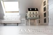 reforma-buhardilla-en-madrid-proyecto-diseno-obra-arquitectos-05
