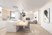 reforma-integral-apartamento-lujo-torre-valencia-madrid-retiro-arquitectos-madrid-proyecto-01