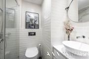 fotos-reforma-integral-vivienda-arquitectos-madrid-12