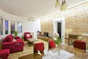 reformas-en-madrid-pisos-casas-viviendas-lofts-apartamentos-11
