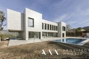 construccion-vivienda-unifamiliar-diseno-1500m2-arquitectos-madrid-01