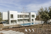 construccion-vivienda-unifamiliar-diseno-1500m2-arquitectos-madrid-02