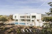 construccion-vivienda-unifamiliar-diseno-1500m2-arquitectos-madrid-03