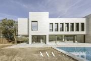 construccion-vivienda-unifamiliar-diseno-1500m2-arquitectos-madrid-05