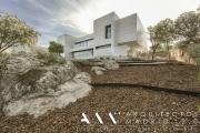 construccion-vivienda-unifamiliar-diseno-1500m2-arquitectos-madrid-06