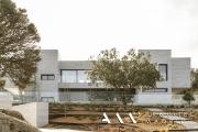 construccion-vivienda-unifamiliar-diseno-1500m2-arquitectos-madrid-07