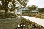 construccion-vivienda-unifamiliar-diseno-1500m2-arquitectos-madrid-08