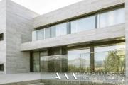 construccion-vivienda-unifamiliar-diseno-1500m2-arquitectos-madrid-10