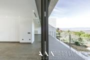 construccion-vivienda-unifamiliar-diseno-1500m2-arquitectos-madrid-11