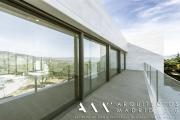 construccion-vivienda-unifamiliar-diseno-1500m2-arquitectos-madrid-12