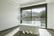 construccion-vivienda-unifamiliar-diseno-1500m2-arquitectos-madrid-13
