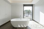construccion-vivienda-unifamiliar-diseno-1500m2-arquitectos-madrid-15