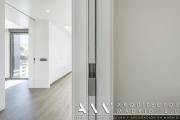 construccion-vivienda-unifamiliar-diseno-1500m2-arquitectos-madrid-16