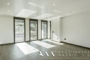 construccion-vivienda-unifamiliar-diseno-1500m2-arquitectos-madrid-18