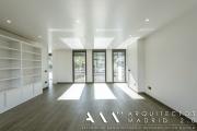construccion-vivienda-unifamiliar-diseno-1500m2-arquitectos-madrid-19