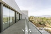 construccion-vivienda-unifamiliar-diseno-1500m2-arquitectos-madrid-21