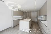construccion-vivienda-unifamiliar-diseno-1500m2-arquitectos-madrid-27