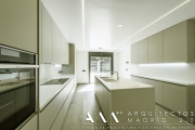 construccion-vivienda-unifamiliar-diseno-1500m2-arquitectos-madrid-29